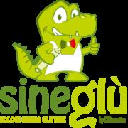 sineglu-logo