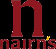 Logo_Nairn's